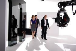 Fox TV Network Image Campaign