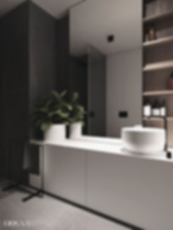 031-mennica-residance-architekt-wnetrza-