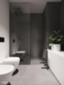 029-mennica-residance-architekt-wnetrza-
