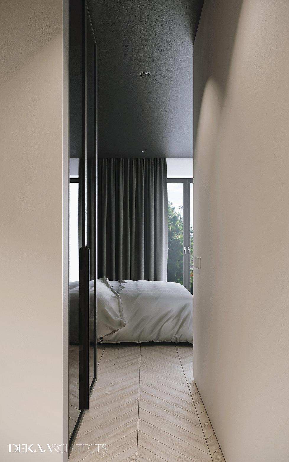023-architekt-wnetrza-warszawa-projekt-d