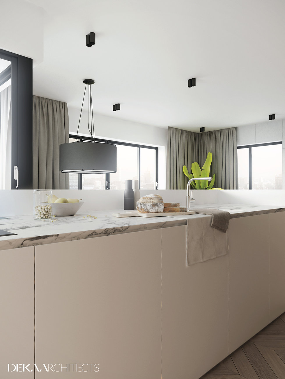 012-mennica-residance-architekt-wnetrza-