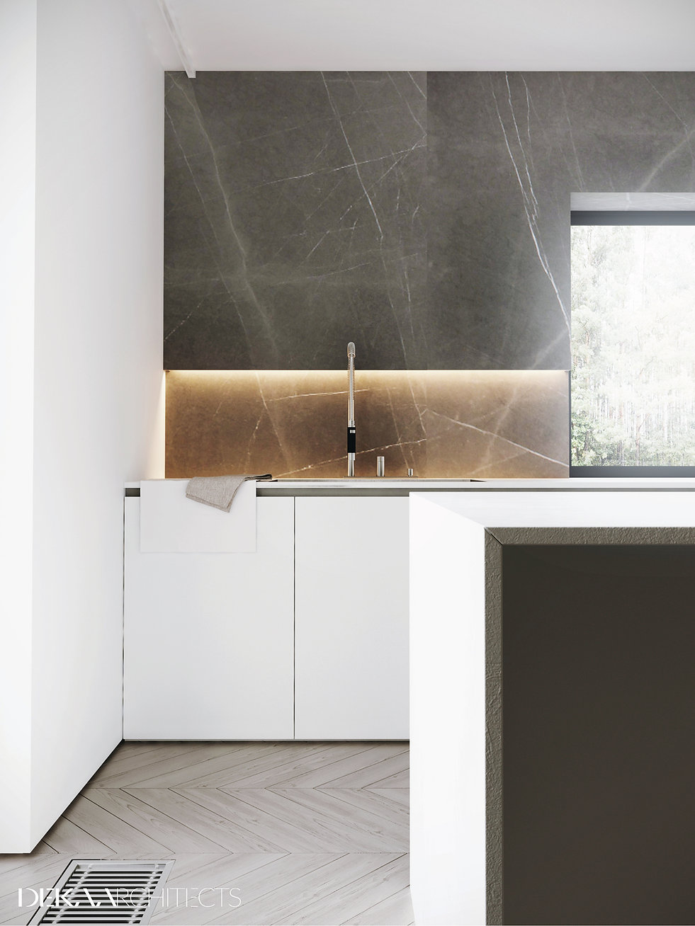 013-architekt-wnetrza-warszawa-projekt-d