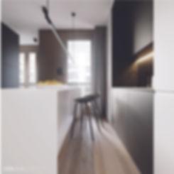 005-browarywarszawskie-architekt-wnetrza