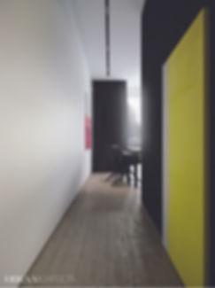 006-gdansk-architekt-wnetrza-warszawa-pr