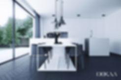 03-architekt-wnetrza-warszawa-dekaa-mies