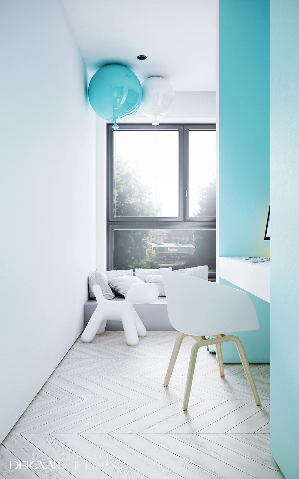 030-architekt-wnetrza-warszawa-projekt-d
