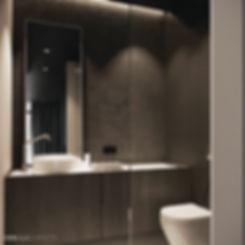 025-architekt-wnetrza-warszawa-projekt-d
