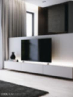 008-architekt-wnetrza-warszawa-projekt-d