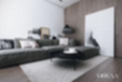 04-artystyczny-zoliborz-architekt-wnetrz