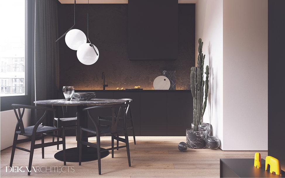 106-browarywarszawskie-architekt-wnetrza