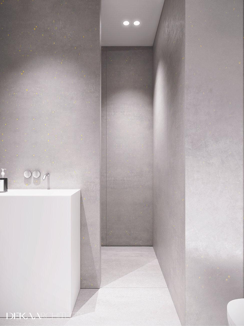011-gdynia-architekt-wnetrza-warszawa-pr