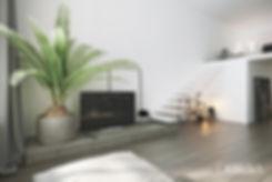 008-lodz-architekt-wnetrza-warszawa-proj