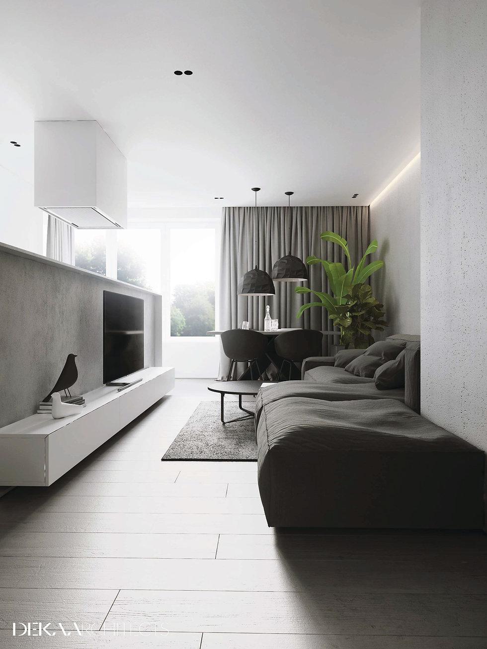 002-wilanow-architekt-wnetrza-warszawa-p