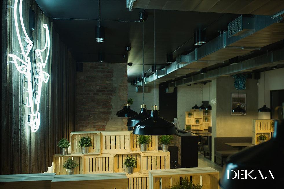 03-architekt-wnetrza-projekt-lebork-woli
