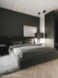 024-mennica-residance-architekt-wnetrza-