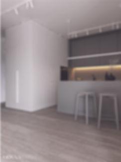 005-targowek-architekt-wnetrza-warszawa-