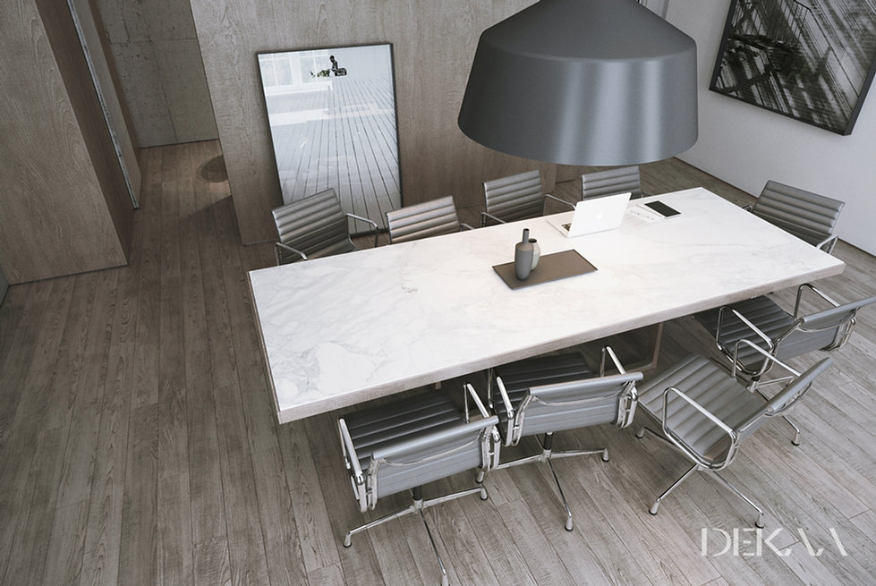06-gdansk-architekt-wnetrza-warszawa-pro