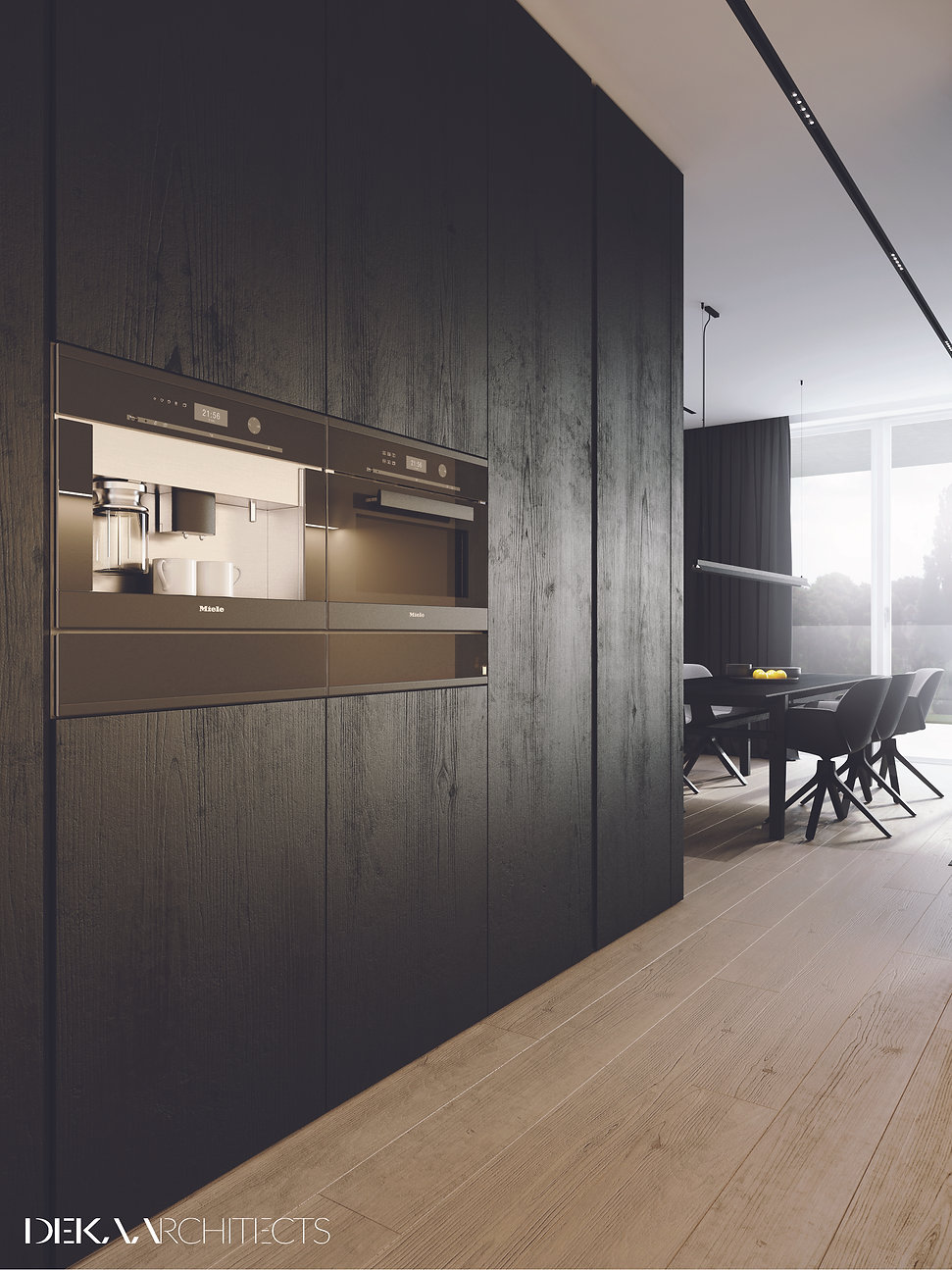 003-gdansk-architekt-wnetrza-warszawa-pr