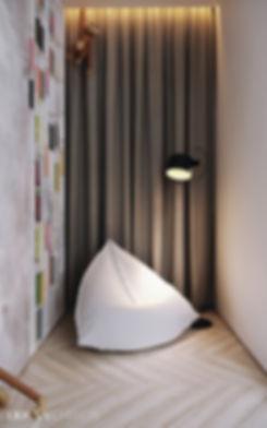 034-architekt-wnetrza-warszawa-projekt-d