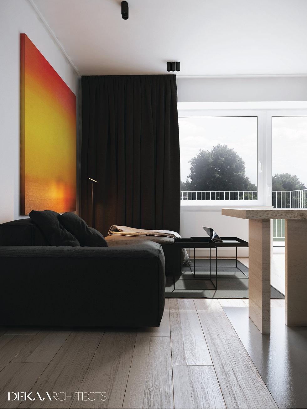 009-architekt-wnetrza-warszawa-projekt-d