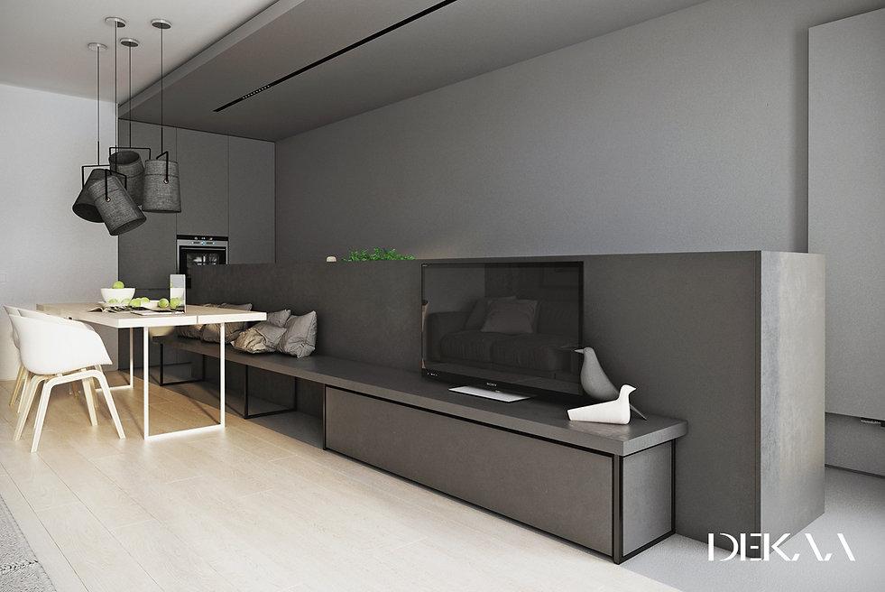 04-wilanow-architekt-wnetrza-warszawa-pr