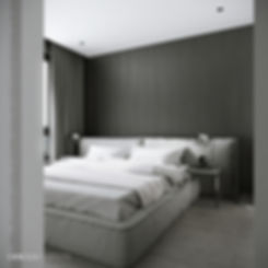 024-architekt-wnetrza-warszawa-projekt-d