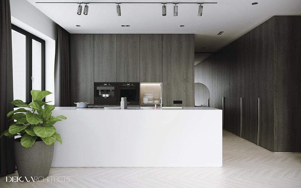 004-architekt-wnetrza-warszawa-projekt-d