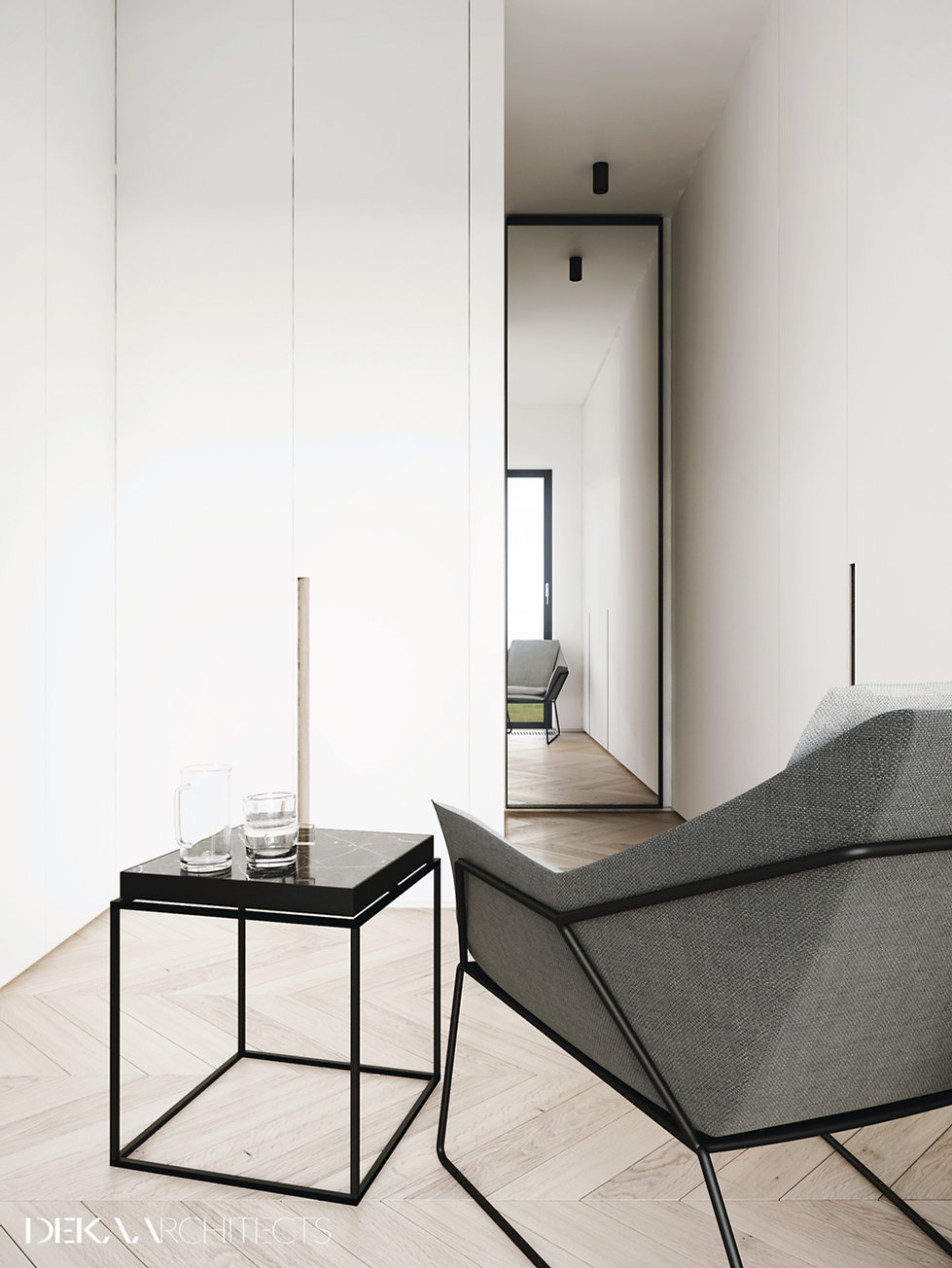 027-mennica-residance-architekt-wnetrza-
