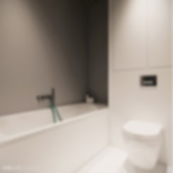 017-architekt-wnetrza-warszawa-projekt-d