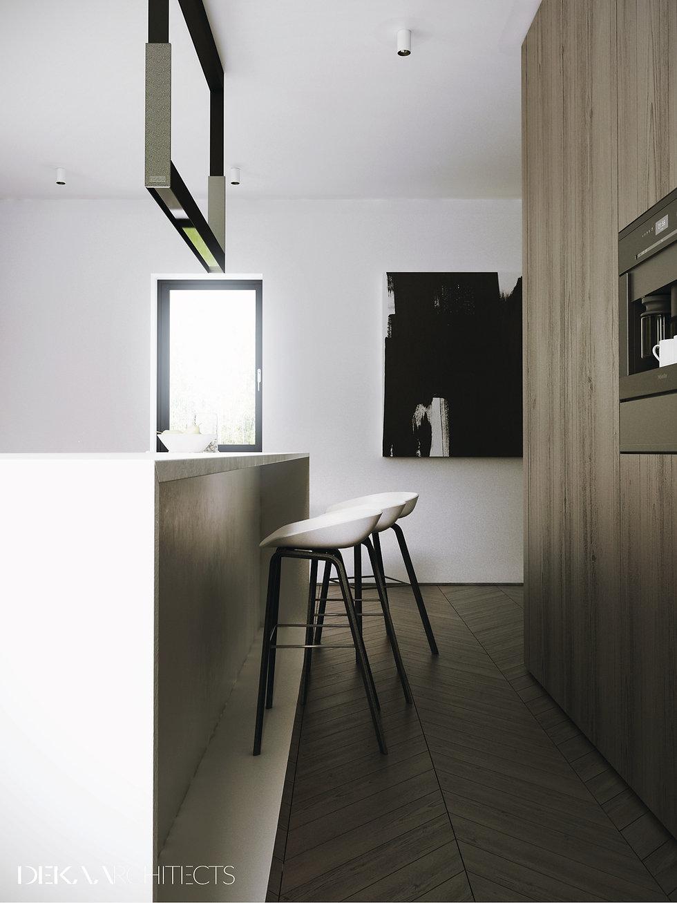 014-architekt-wnetrza-warszawa-projekt-d