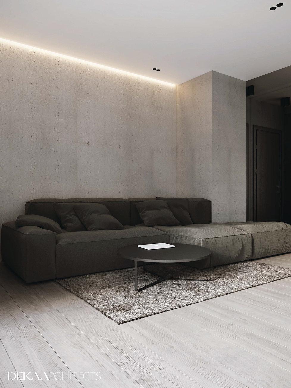 008-wilanow-architekt-wnetrza-warszawa-p