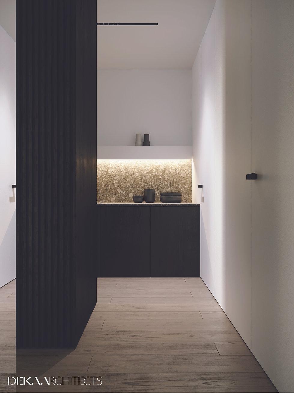 001-gdansk-architekt-wnetrza-warszawa-pr