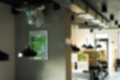 16-architekt-wnetrza-projekt-lebork-woli