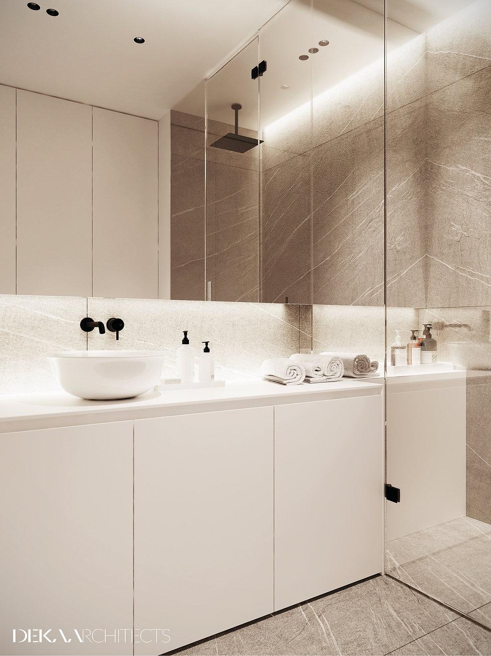 015-architekt-wnetrza-warszawa-projekt-d