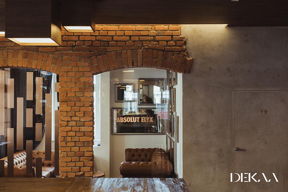 03-architekt-wnetrza-projekt-gdansk-troj