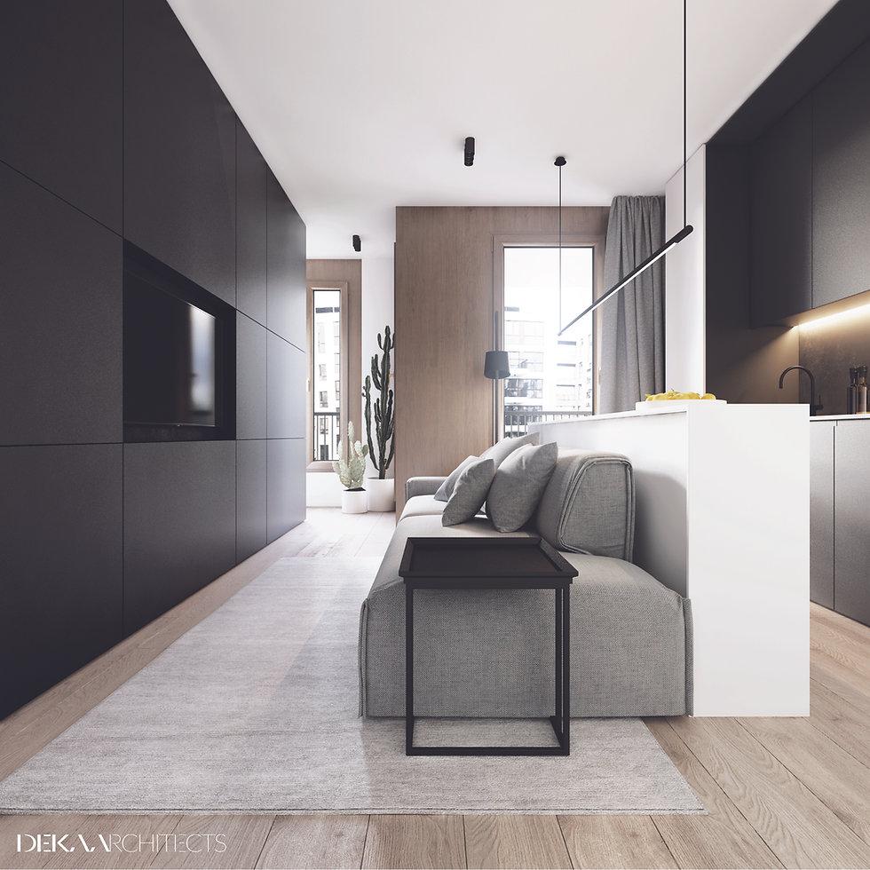 001-browarywarszawskie-architekt-wnetrza