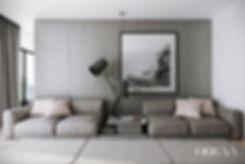05-wilanow-architekt-wnetrza-warszawa-pr