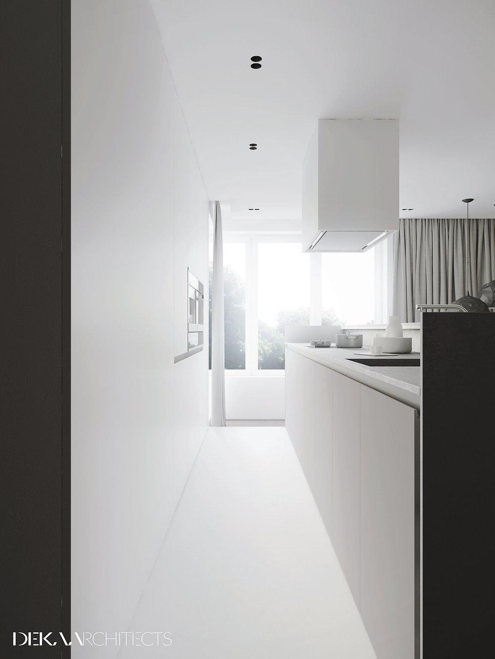 011-wilanow-architekt-wnetrza-warszawa-p