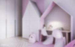 029-architekt-wnetrza-warszawa-projekt-d