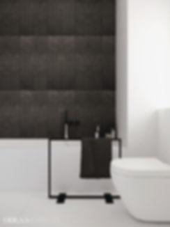 014-mennica-residance-architekt-wnetrza-