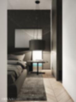 021-mennica-residance-architekt-wnetrza-