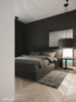 022-mennica-residance-architekt-wnetrza-