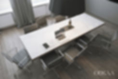 05-gdansk-architekt-wnetrza-warszawa-pro