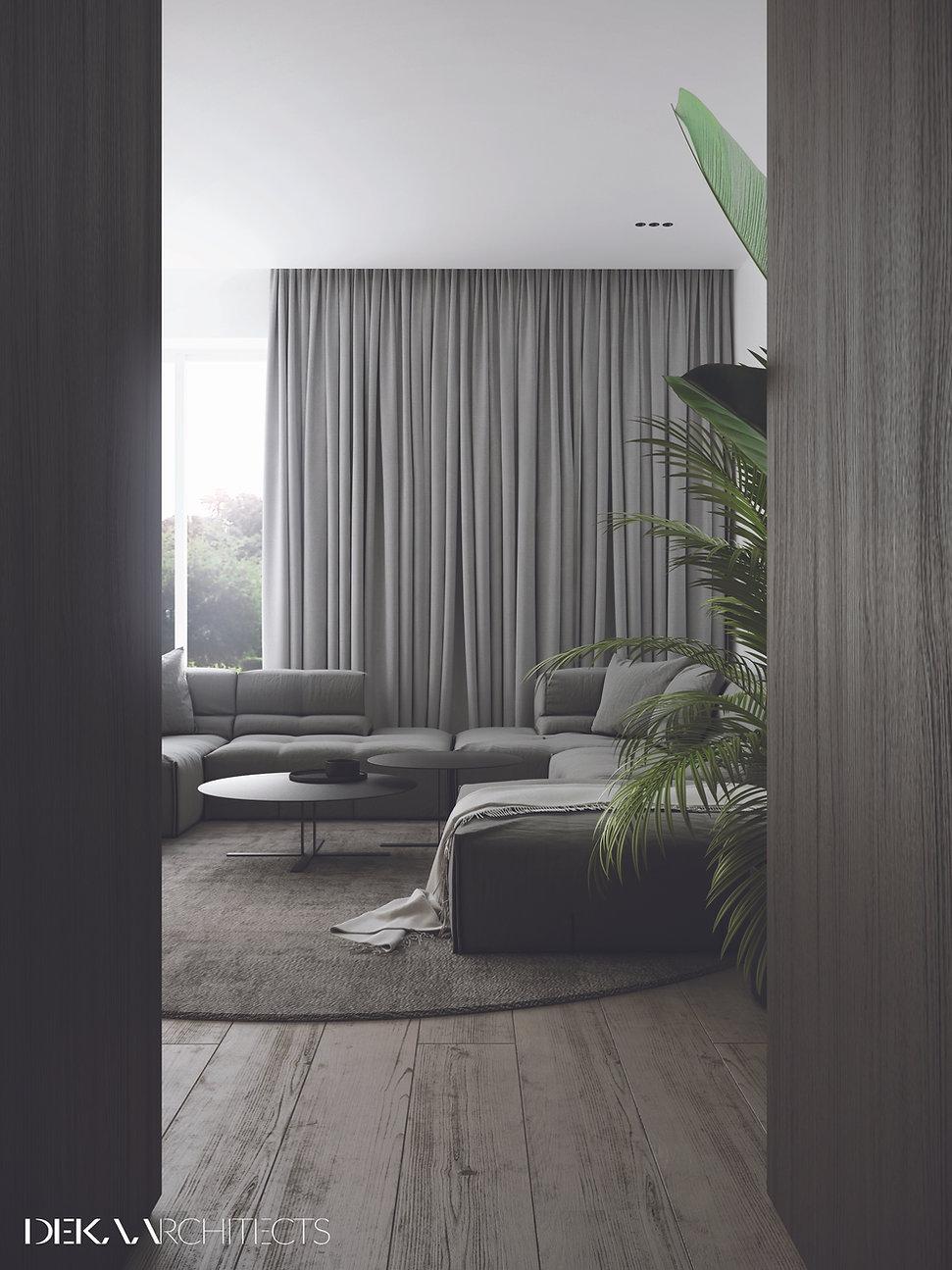 002-wilanow-oaza-architekt-wnetrza-warsz