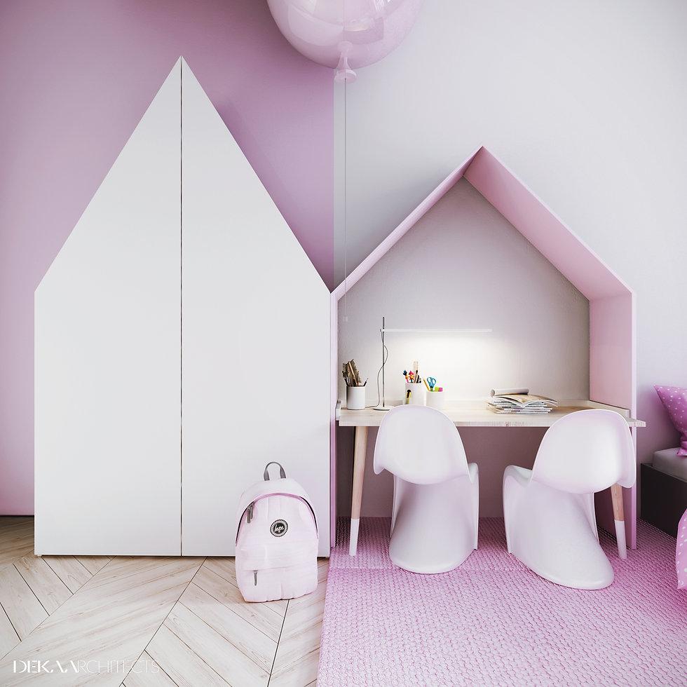 028-architekt-wnetrza-warszawa-projekt-d