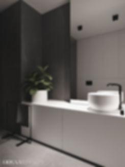030-mennica-residance-architekt-wnetrza-