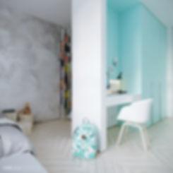 033-architekt-wnetrza-warszawa-projekt-d