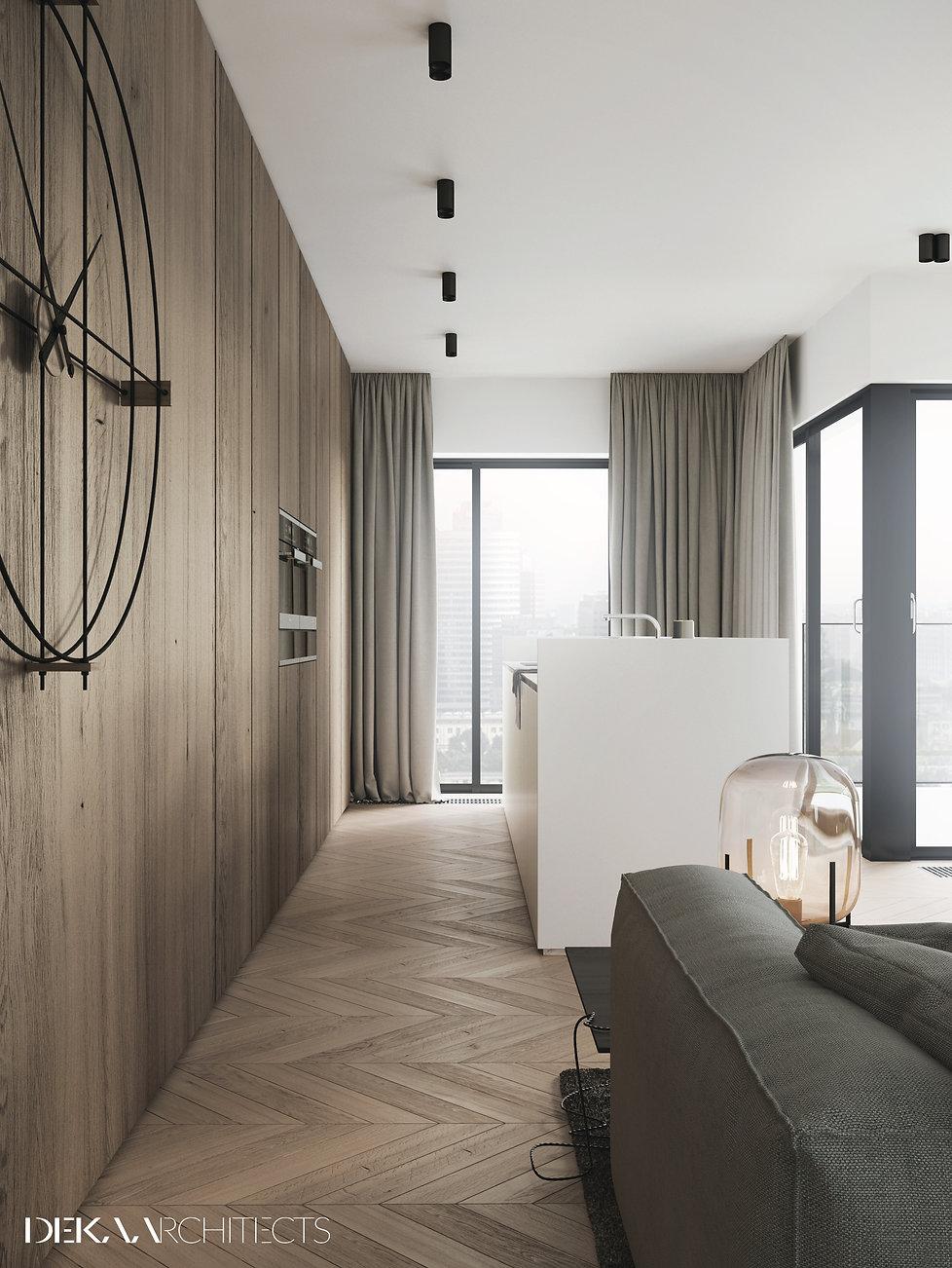 011-mennica-residance-architekt-wnetrza-