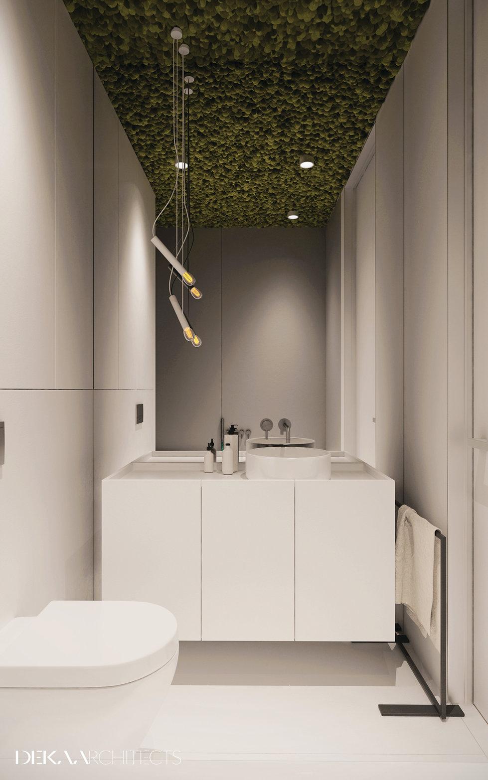 016-architekt-wnetrza-warszawa-projekt-d