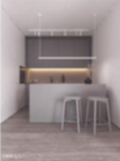 006-targowek-architekt-wnetrza-warszawa-